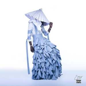 young-thug-my-name-is-jeffery-album-cover-photographer